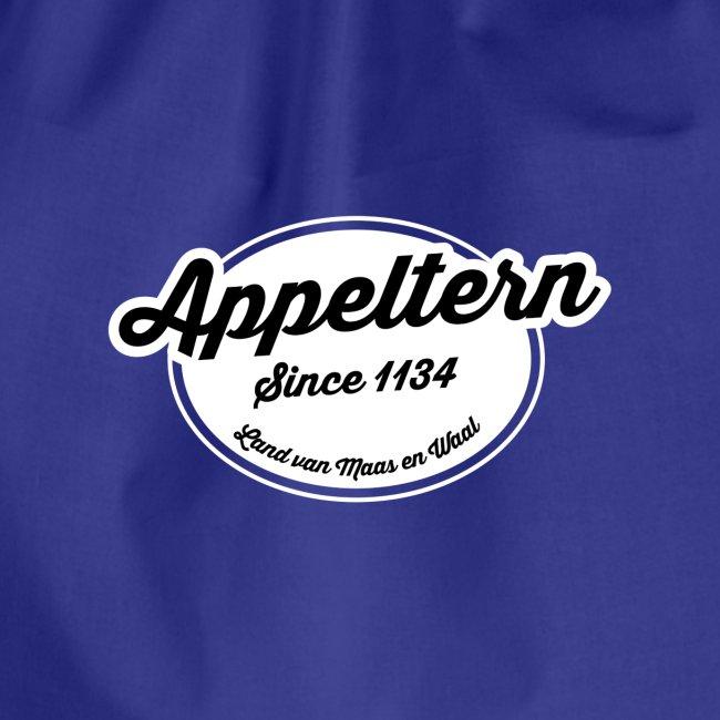 Appeltern