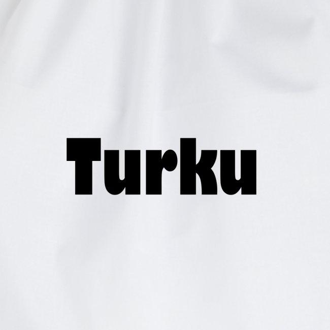 Turku - tuotesarja