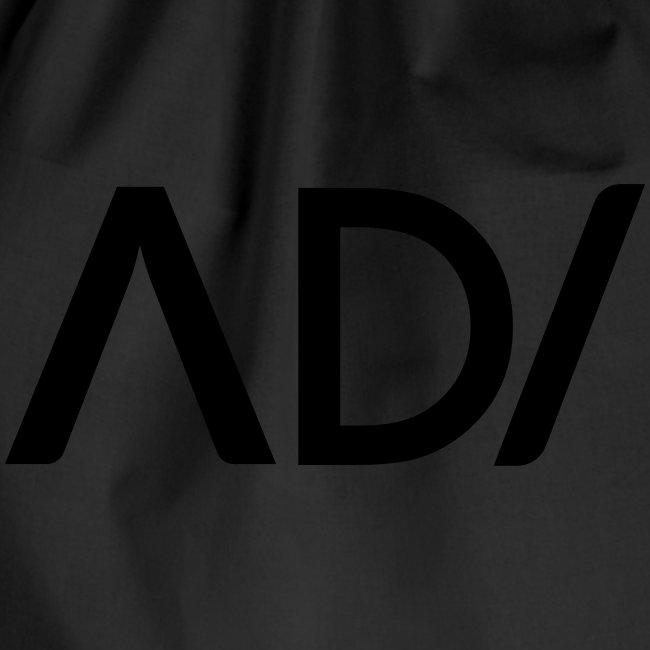 Anpassa AD / logo