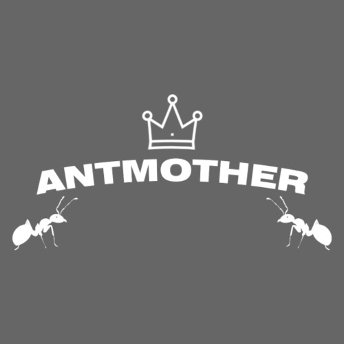 Antmother