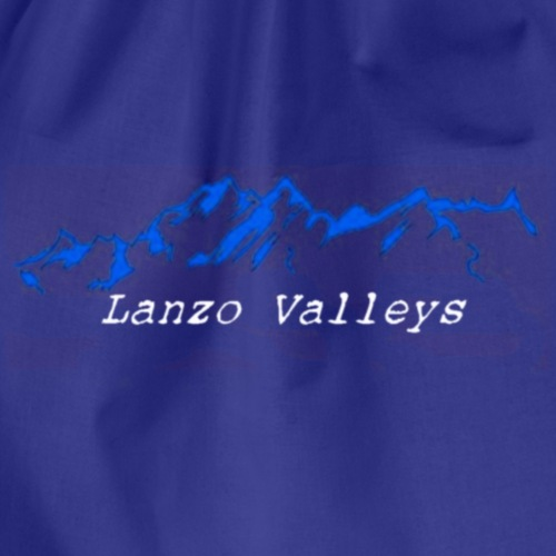Lanzo Valleys - Sacca sportiva