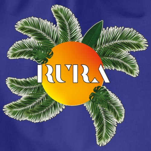 New Merchandise Rura - Sac de sport léger