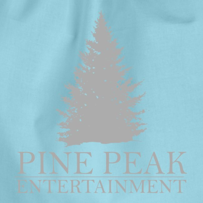 Pine Peak Entertainment Grey