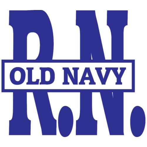 OldNavy - Drawstring Bag