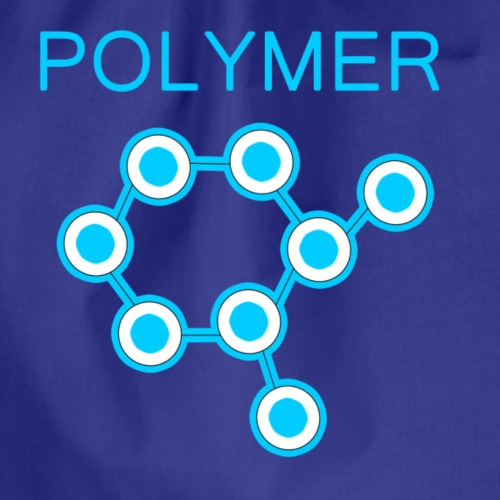 Polymer Protection - Turnbeutel