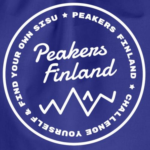 peakers finland nega - Jumppakassi
