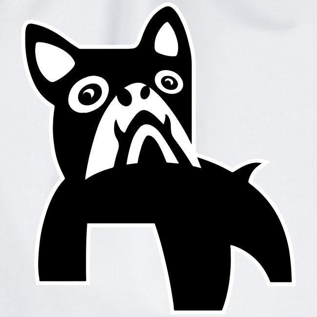 MadDog_kunst mit hund_out