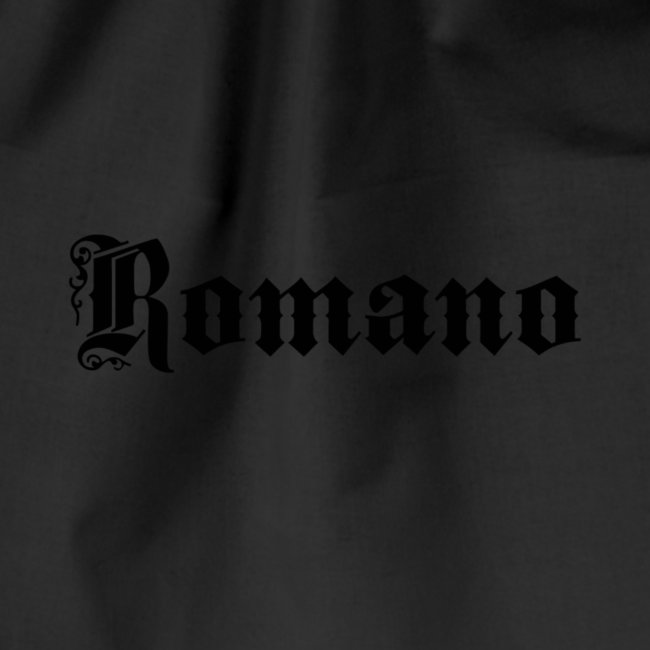 626878 2406589 romano orig
