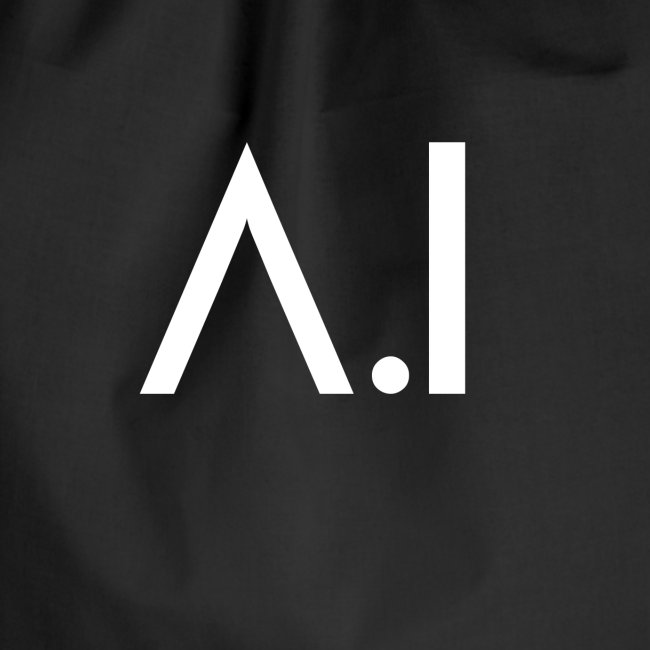 A.I Artificial Intelligence Machine Learning