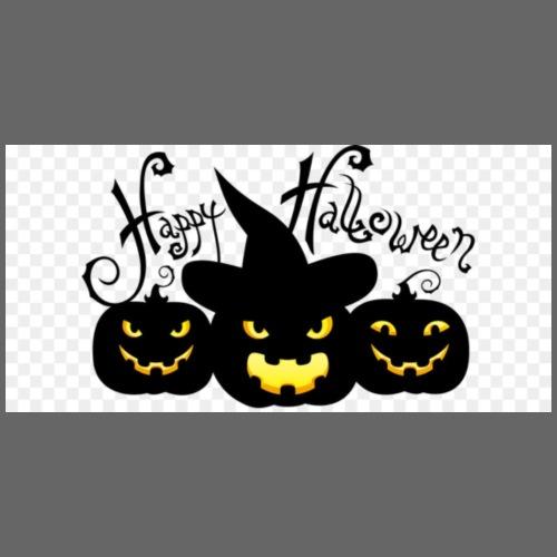 halloween design elements 5a3012a0881802 547731481 - Mochila saco
