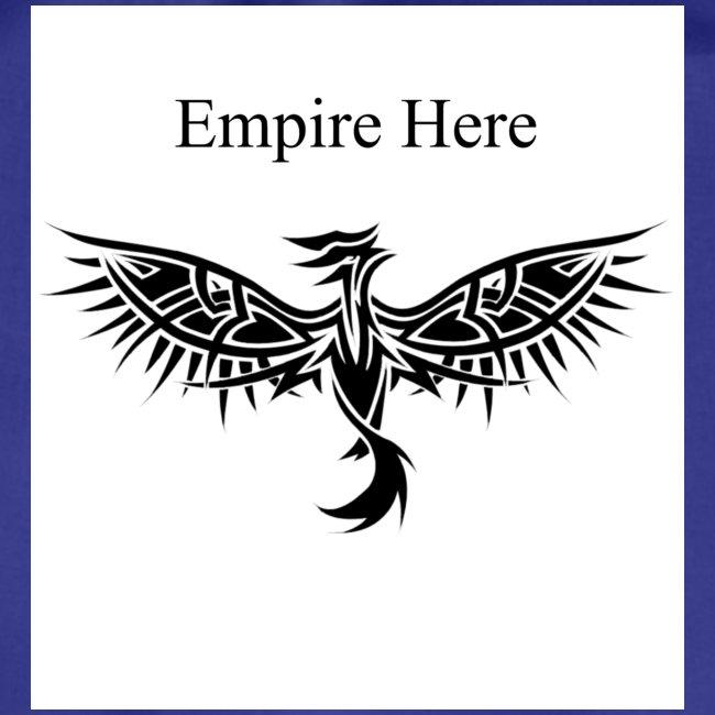 Phoenix X Empire Here