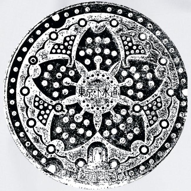 Adaiba Manhole