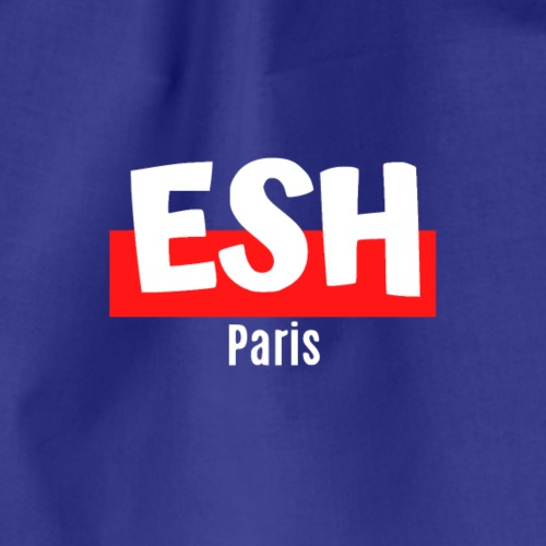 ESH Paris White