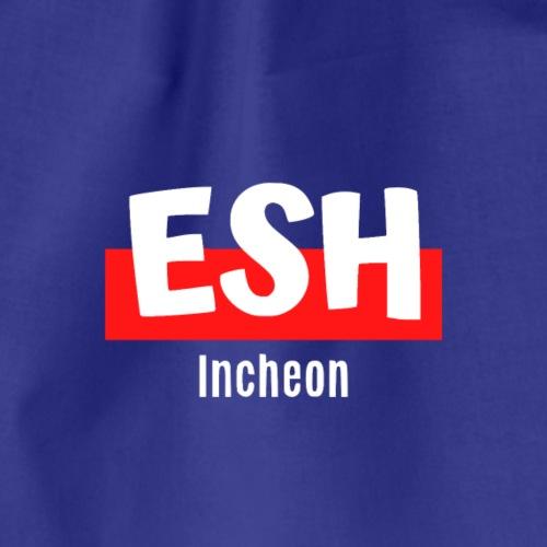 ESH Incheon White