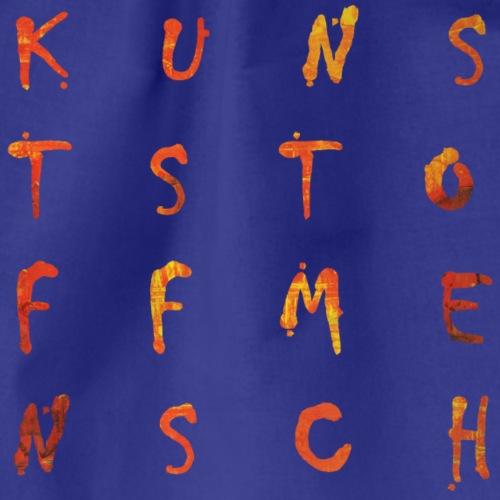 KunstStoffMensch #2