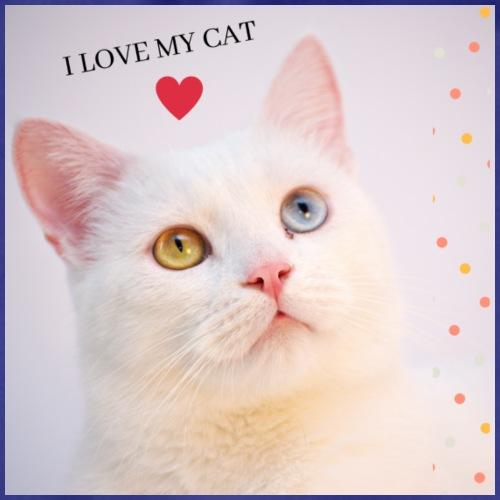 TROY CAT - Mochila saco