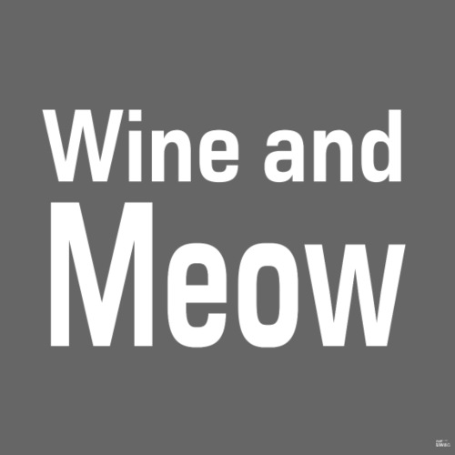 Wine and meow - Jumppakassi