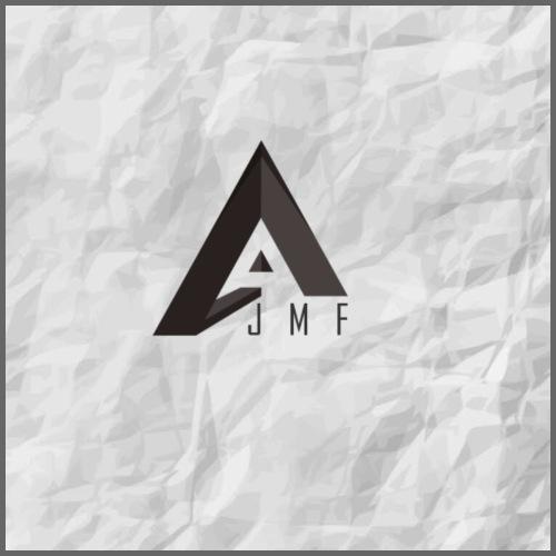 JMF - Mochila saco
