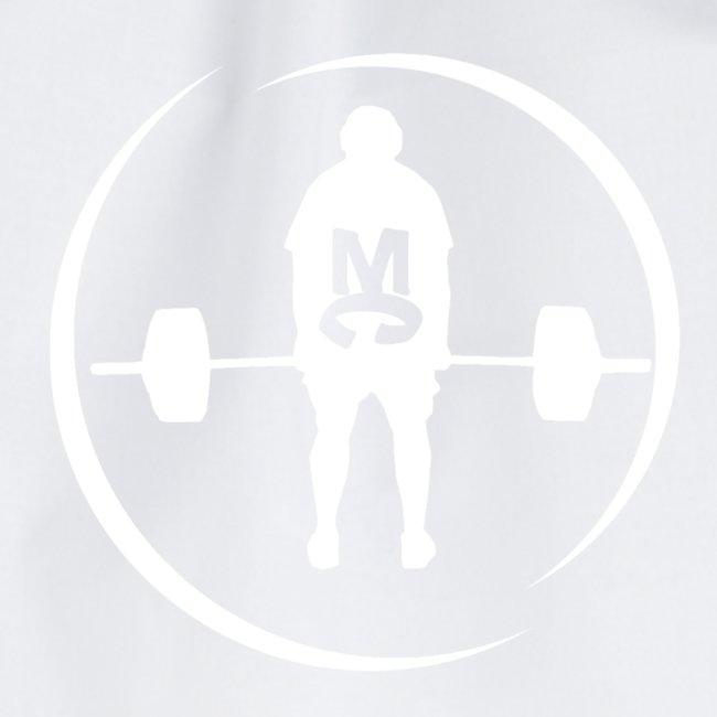 StrongMike White