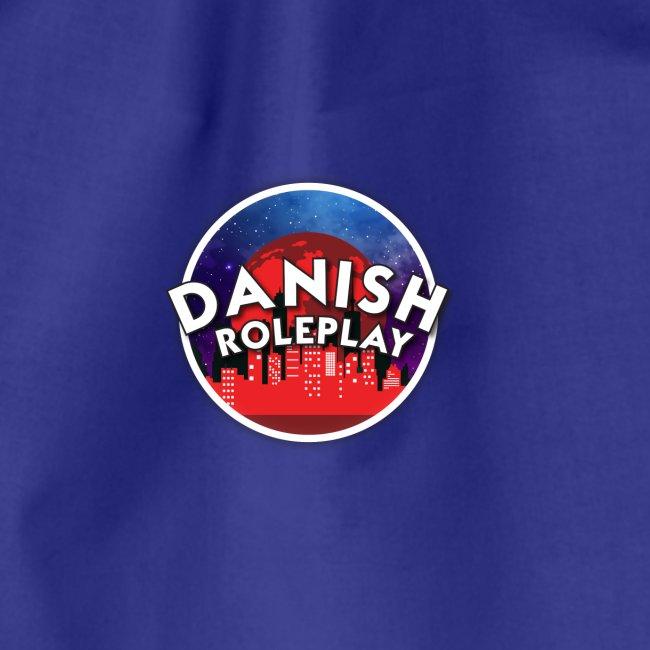 DanishRP New Logo