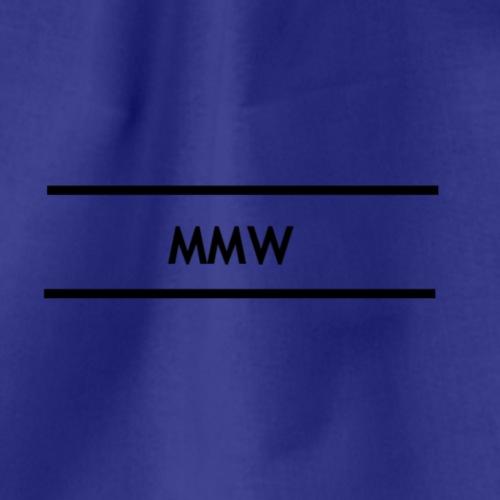 [MMW] - Turnbeutel