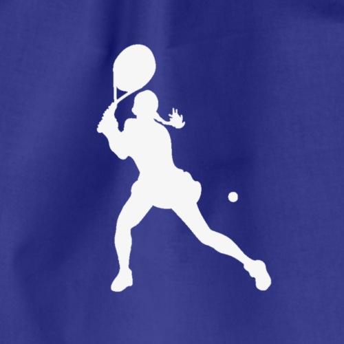tennis - Sac de sport léger