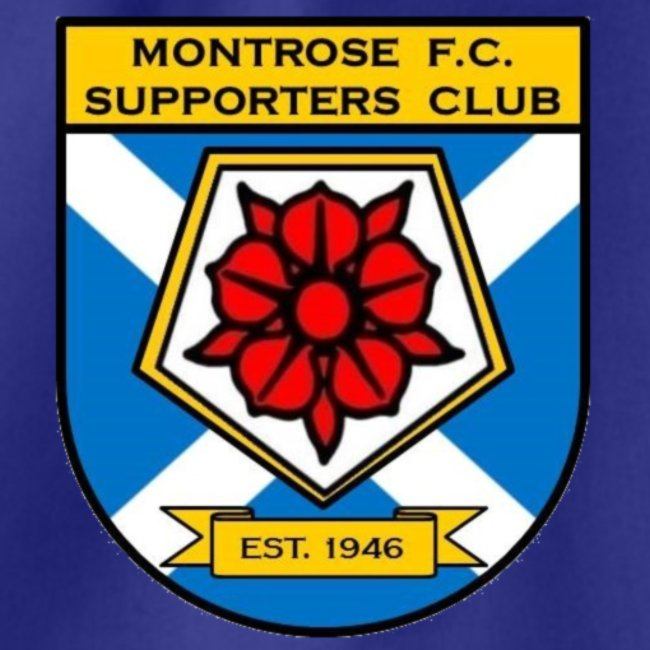 Montrose FC Supporters Club