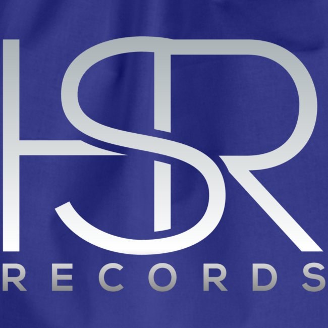 HSR RECORDS