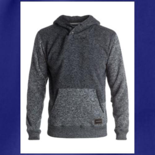 sweatshirt - Sac de sport léger