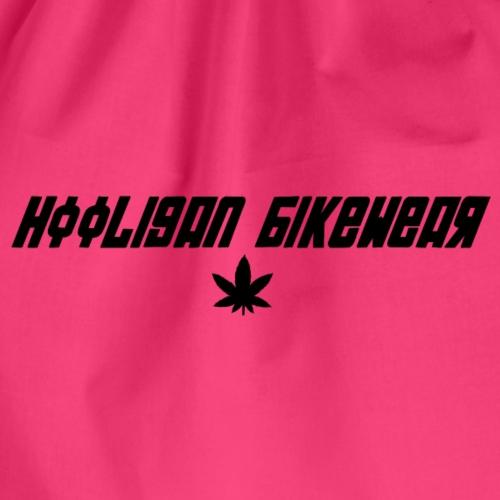 Hooligan Line 420