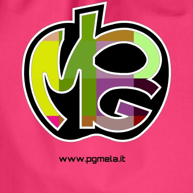 PGMela