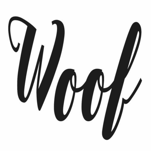Woof - Jumppakassi