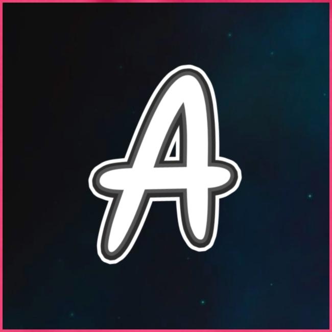 arve logo 2