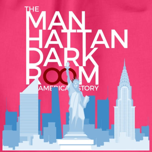MANHATTAN DARKROOM NEW YORK 5