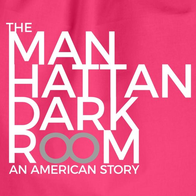 THE MANHATTAN DARKROOM BLANC GRIS