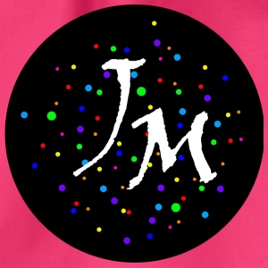 jminformation_de LOGO - Turnbeutel