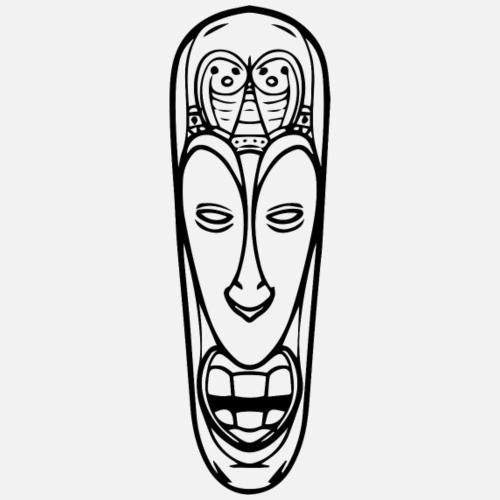 bigmask 001 - Sac de sport léger