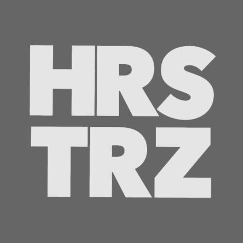 HRSTRZ silver