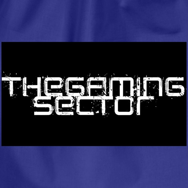 TheGamingSector Merchandise