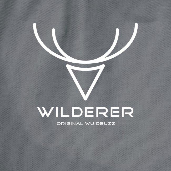WUIDBUZZ | Wilderer | Männersache