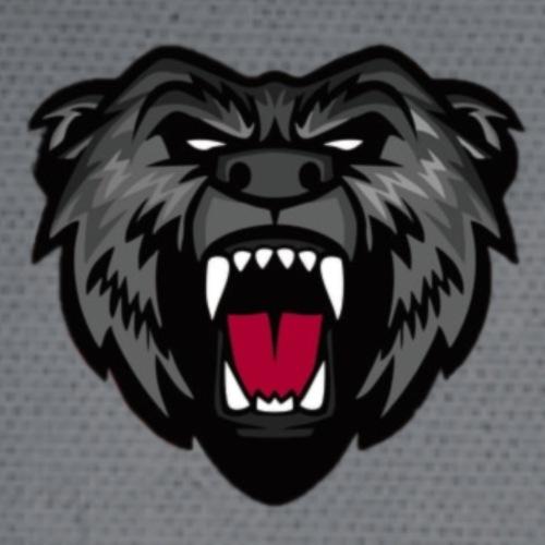 Le cris de l'ours