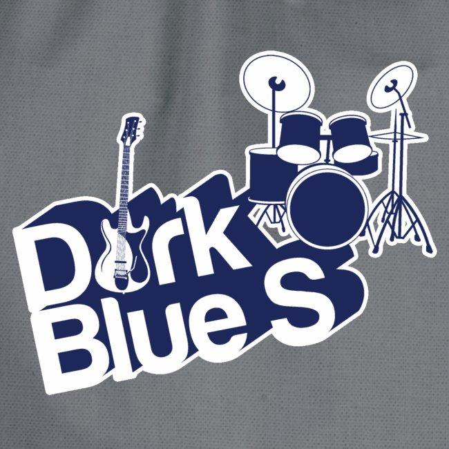 DarkBlueS outline gif