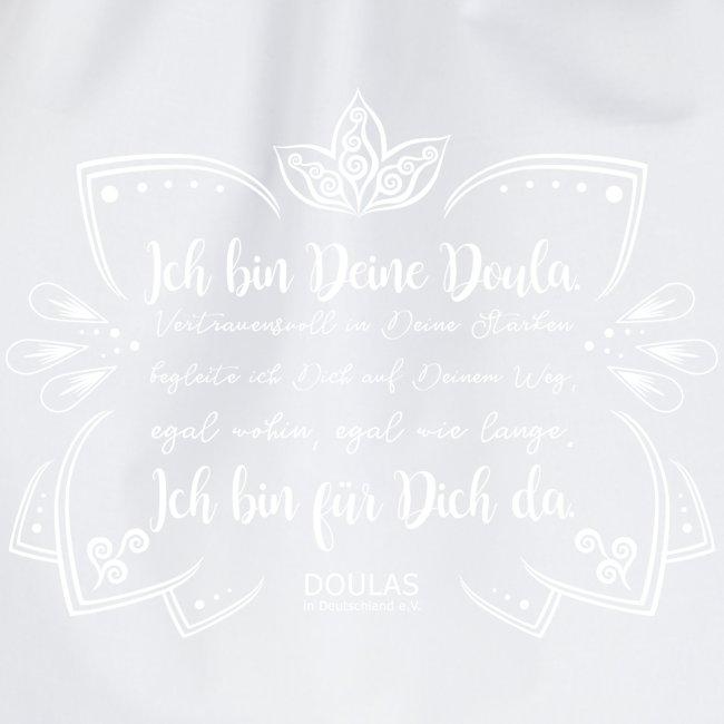 DiD Design weiß