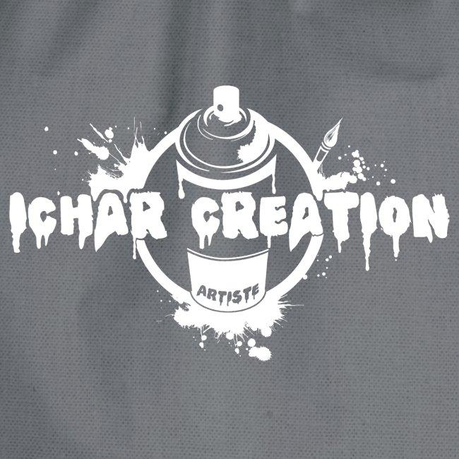IcharCreation