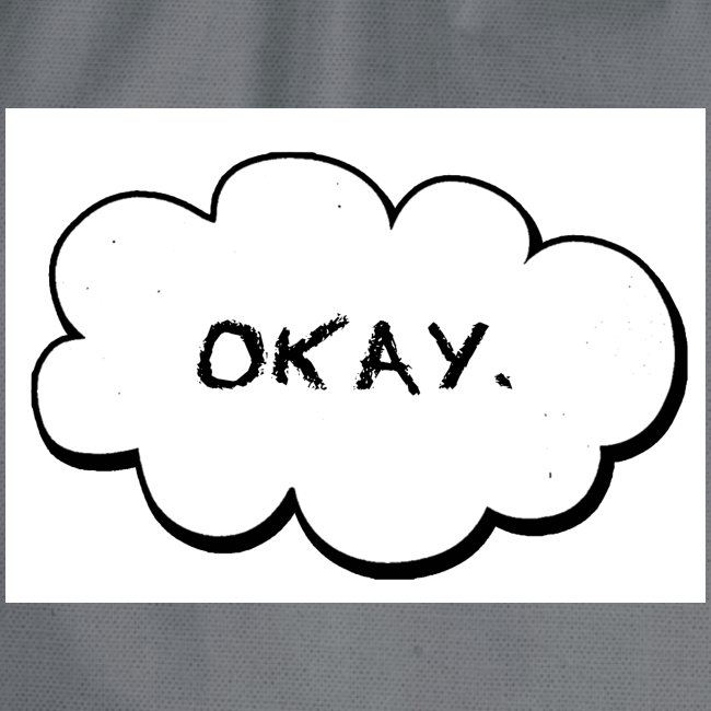 okay_2-jpg