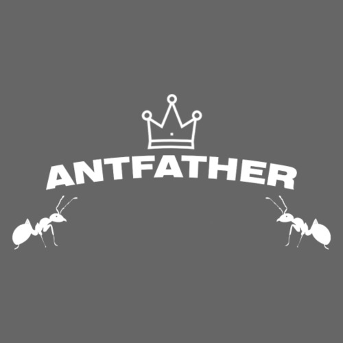 Antfather