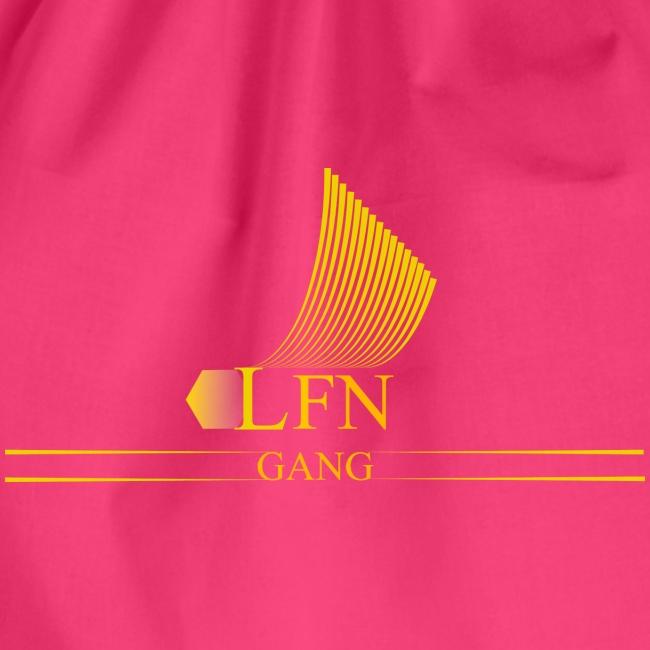 LFN GOLD