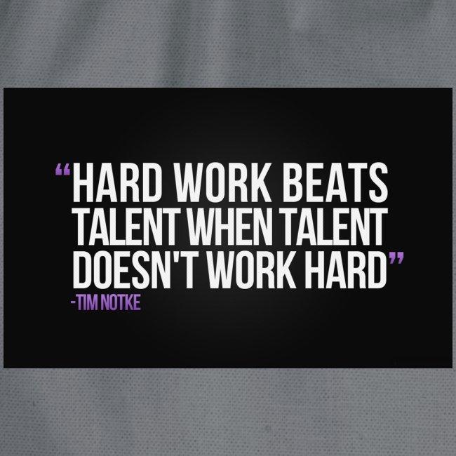 Motivation Shirt