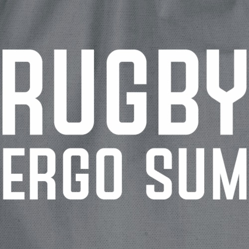Marplo RugbyergosUM WHT