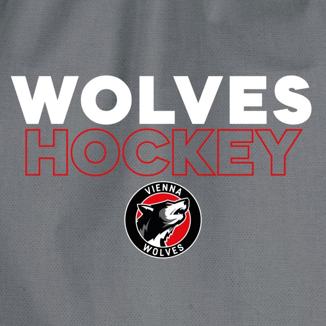 Wolves Hockey